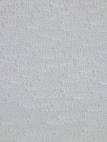 1965 / 1 - ∞ / détail 4875812 - 4894230 - Roman Opalka
