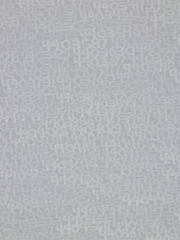 1965 / 1 - ∞ / détail 4894231 - 4914799 - Роман Опалка