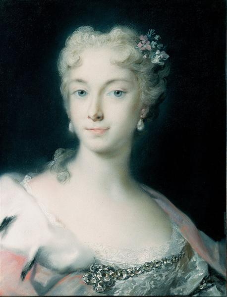 maria-theresa-archduchess-of-habsburg-17