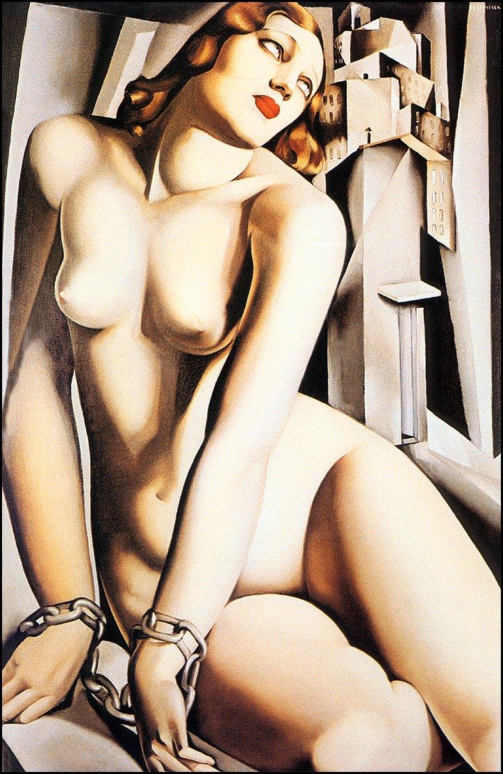 http://uploads3.wikipaintings.org/images/tamara-de-lempicka/andromeda-1929.jpg