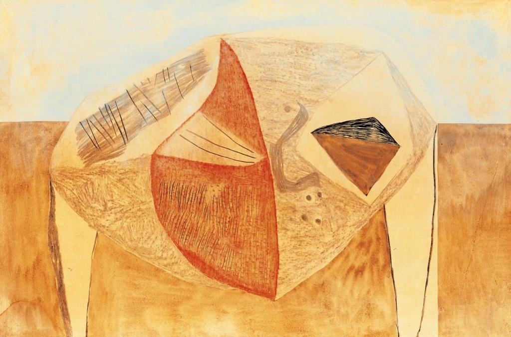 Resultado de imagen para lajos vajda artist