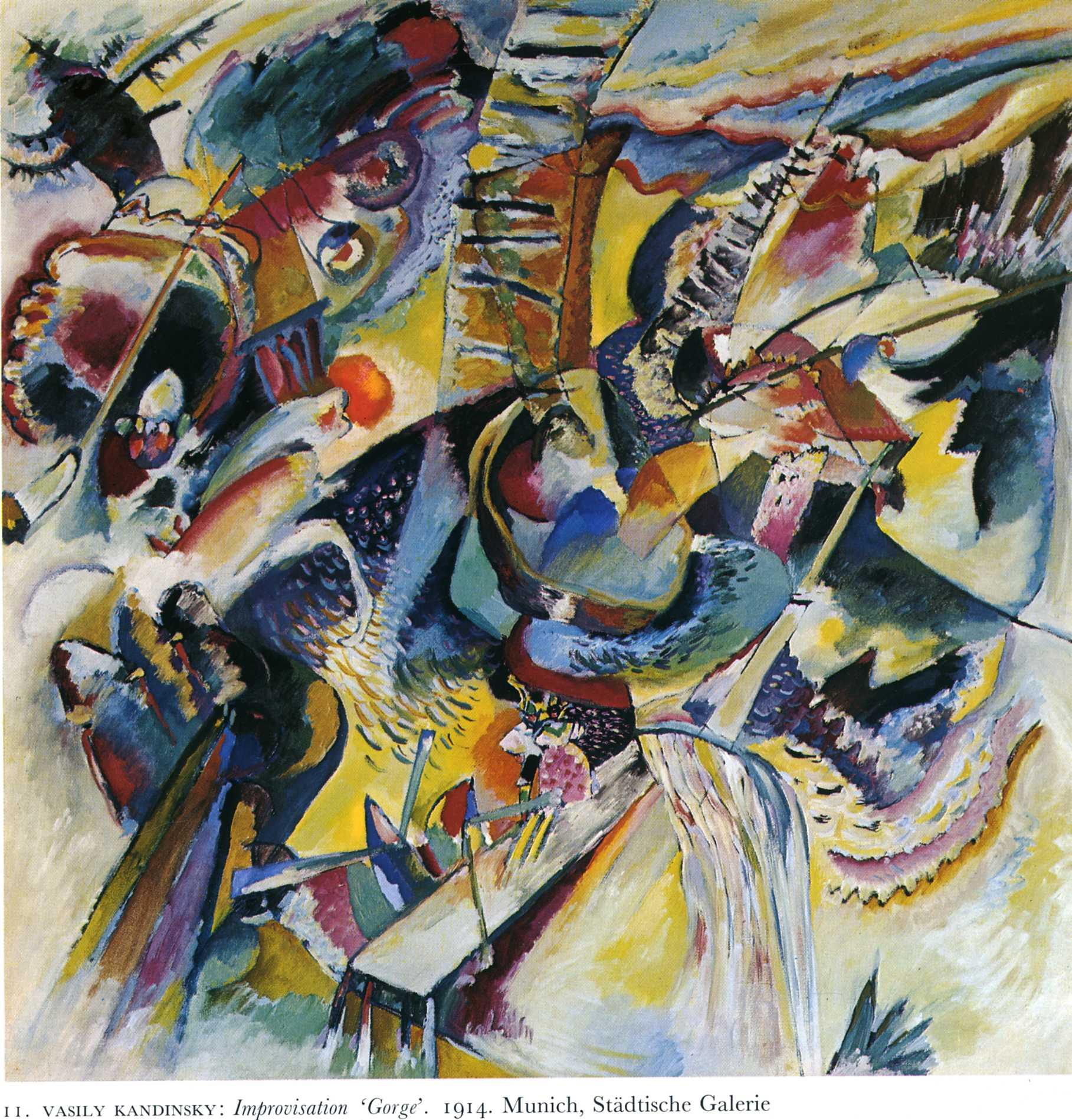 http://uploads3.wikiart.org/images/wassily-kandinsky/improvisation-gorge-1914.jpg