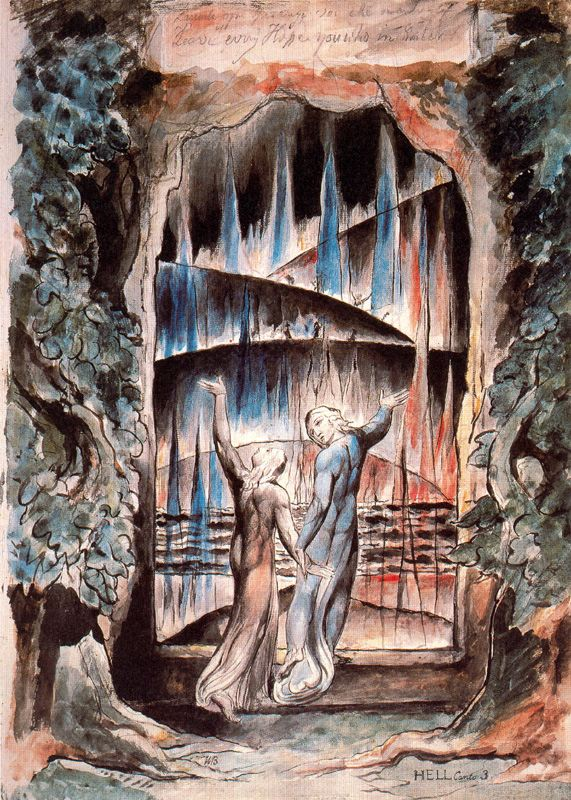 http://uploads3.wikiart.org/images/william-blake/dante-and-virgil-at-the-gates-of-hell.jpg
