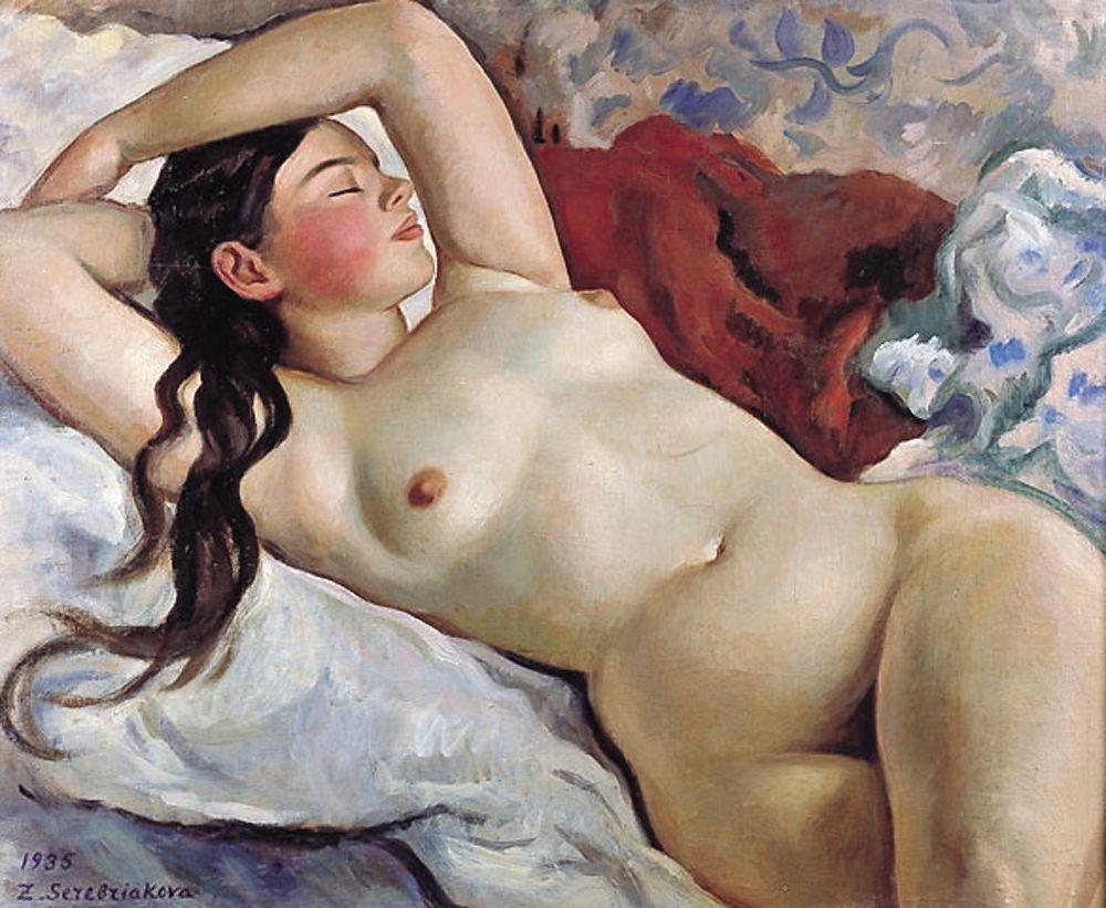 http://uploads3.wikipaintings.org/images/zinaida-serebriakova/reclining-nude-1935-1.jpg